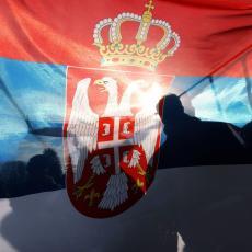 Srbija može postati deo SILICIJUMSKE DOLINE: Stižu investitori iz najsavremenije američke IT kompanije?