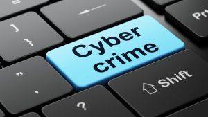Srbija na 7. mestu po broju sajber napada na industrijske računare