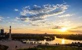 Srbija na listi 52 mesta koja treba posetiti u 2018.