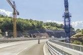 Prekretnica: Gradiće se ovi auto-putevi i koridori