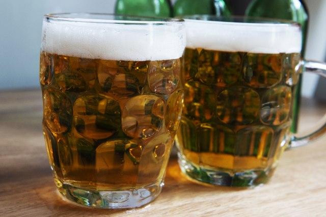 Srbija na putu da postane uvoznik piva