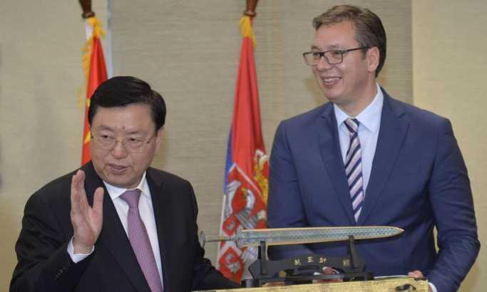 Srbija nije izvezla ni kilogram mesa u Kinu