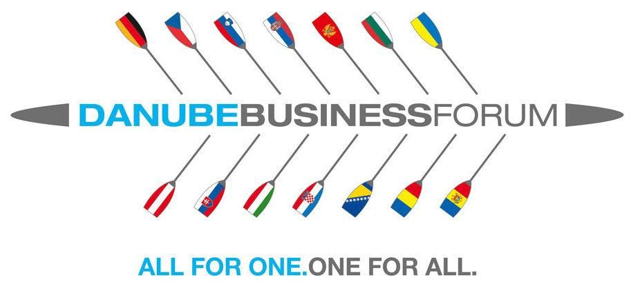 Srbija nosilac infrastrukture i IT tehnologije u okviru Dunavske strategije (AUDIO)