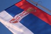 Srbija obeležava Sretenje - Dan državnosti