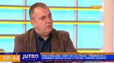 Srbija odlučno protiv smrtne kazne