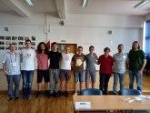 Srbija osvojila još četiri medalje – ovoga puta na olimpijadi iz matematike