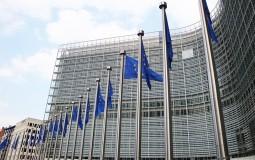 Srbija otvara novo poglavlje u pregovorima sa EU, Tirana i Skoplje verovatno na proleće