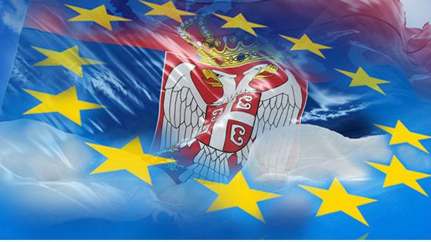 Srbija otvorila novo poglavlje u pregovorima sa EU