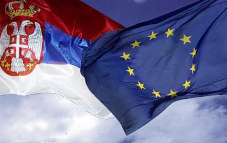 Srbija otvorila poglavlja 17 i 18