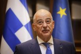 Srbija planira povratak, moramo po svaku cenu da se branimo
