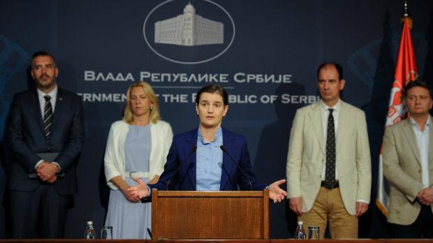 Srbija pomaže Republici Srpskoj da uvede 500 digitalnih učionica