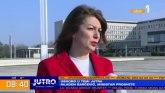 Srbija potpisuje, cene rominga niže 27 odsto VIDEO