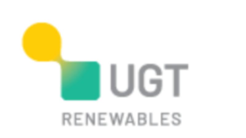 Srbija pregovara sa kompanijom iz SAD o postavljanju solarnih panela na 2.000 hektara