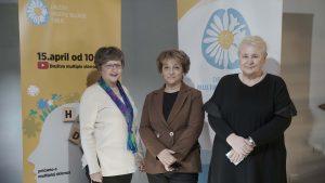 Srbija primer unapređenja terapije za multiplu sklerozu