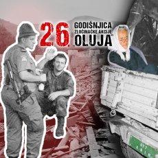 Srbija primila više od 650.000 prognanih: Tokom Oluje nastradalo 2.000 ljudi, a gde su srpske izbeglice danas?