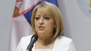 Srbija priprema izveštaj o primeni programa održivog razvoja
