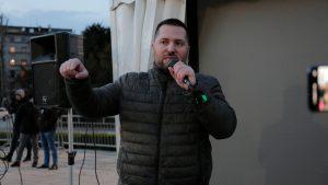 Srbija prva na svetu po broju frilensera po glavi stanovnika