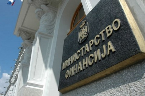Srbija refinansirala najskuplji dug