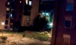 Srbija se nije umorila: Aplauz u 20 časova bio još glasniji (VIDEO)