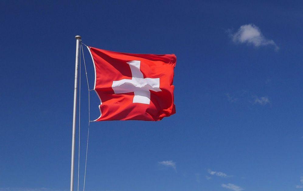 Srbija skinuta sa liste rizičnih zemalja za ulazak u Švajcarsku