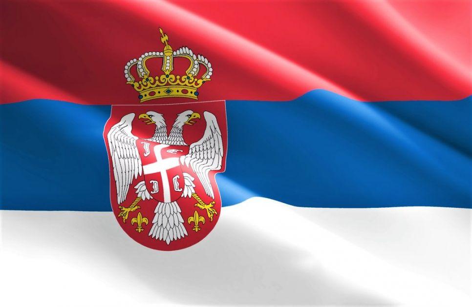 Sretenje - put ka slobodi i obnovi srpske države