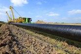 Srbija treba da bude nezaobilazna ruta u energetici VIDEO