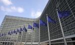 Srbija u Briselu otvorila poglavlja 17 i 18