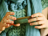 Srbija u avgustu dobija Covtakt - aplikaciju za praćenje kontakata zaraženih
