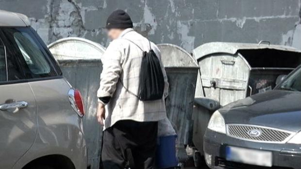 Srbija u borbi protiv siromaštva