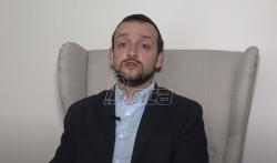 """""""Srbija u doba korone - činjenice i dostignuća"""" sa Bobanom Stojanovićem o izbornom ..."""