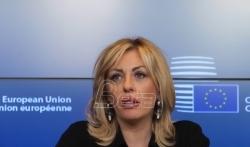 Srbija u ponedeljak otvara dva poglavlja u pregovorima sa EU