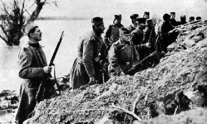 Srbija u svetlu Prvog svetskog rata (1): Milion života na oltar otadžbine