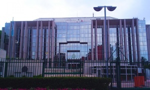 Srbija uz pomoć Rusije blokira ulazak Kosova u Interpol