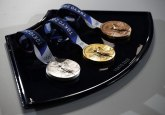 Srbija za osvajače medalja daje duplo veće nagrade od Hrvatske