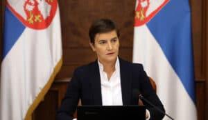 Srbija zakasnila s promenom politike prema investitorima