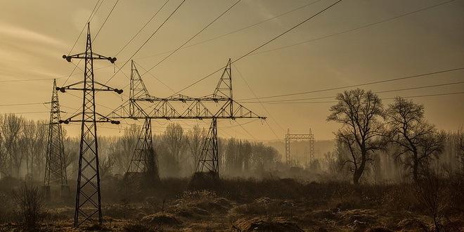 Srbija zakoračila u energetsku tranziciju
