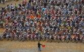 Srbija zvanično dobila svetsku moto trku