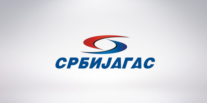 Srbijagas ponudio priključke na gas građanima na 36 rata