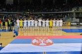 Srbiji na putu stoji Rikardinjo