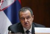 Srbiji ne pada na pamet - nećemo priznati Kosovo