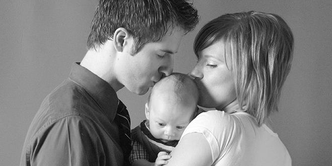 Srbiji potrebna politika po meri porodice