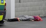 Srbiji preti teroristički napad zbog masakra na Novom Zelandu?