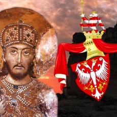 Srbijom OPAKE BOLESTI već harale: Dušan je bio Silni, ali i car je MORAO U IZOLACIJU
