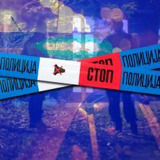Srbin (32) poginuo u Crnoj Gori: Sudario se sa vozilom, pa se SURVAO U KANJON MORAČE