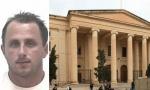Srbin optužen za seksualno zlostavljanje ČETVORO maloletnika na Malti: U Bojanovom telefonu pronađeni SNIMCI dečje pornografije?