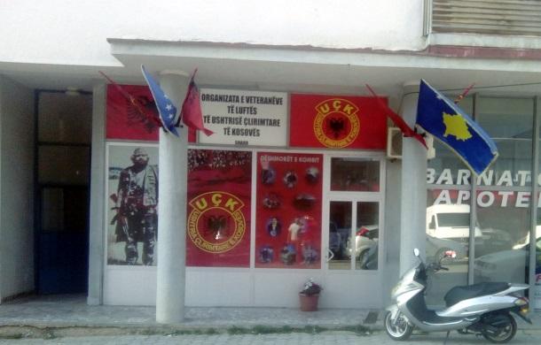 Srbin oslobođen optužbi za ubistvo Albanaca