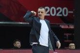 Srbin postao najplaćeniji trener van NBA lige