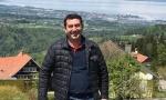 Srbina prognanika iz Orahovca, uhapšenog prošlog novembra u Mađarskoj, izručuju Srbiji