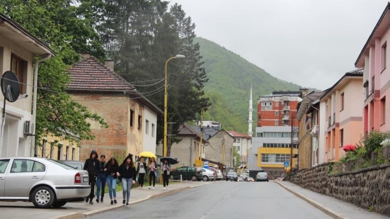 Srebreničanin Behudin Husić pušten iz pritvora