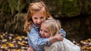 Sreća, mir i rast – temelji Međunarodnog dana prijateljstva, koji slavi 10. rođendan